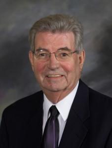 Richard Steinhoff